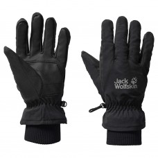 Перчатки FLEXSHIELD BASIC GLOVE