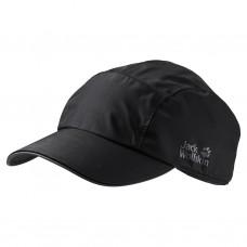Шапка TEXAPORE WINTER CAP