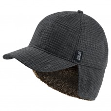Шапка STORMLOCK BANFF SPRINGS CAP