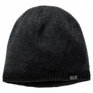 Шапка STORMLOCK FOGGY CAP