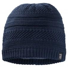 Шапка WHITE ROCK CAP WOMEN