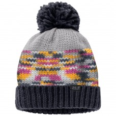 Шапка HOPEWELL ROCKS CAP WOMEN