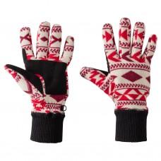 Перчатки HAZELTON GLOVE W