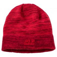 Шапка AQUILA CAP