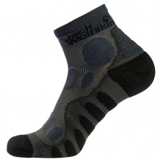 Носки Sandal Sock Classic Cut