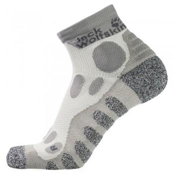 Фото Носки Sandal Sock Classic Cut (1906861-6260), Цвет - серый, Носки