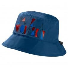 Шляпа Supplex Magic Forest Hat Kids
