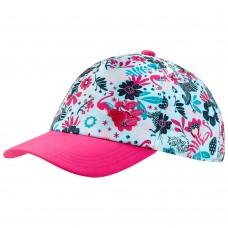 Кепка SPLASH CAP KIDS