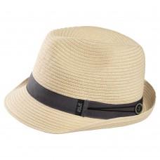 Шляпа Journey Hat