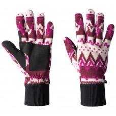 Перчатки SCANDIC GLOVE WOMEN