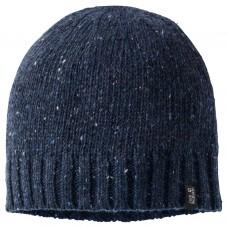 Шапка MERINO BASIC CAP