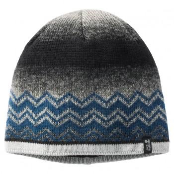 Фото Шапка NORDIC SHADOW CAP (1907221-1134), Цвет - серый, синий, Шапки и повязки