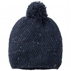 Шапка MERINO CAP WOMEN