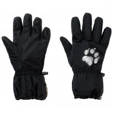 Гірськолижні рукавички TEXAPORE SNOW GLOVE KIDS