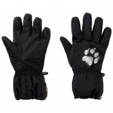 Горнолыжные перчатки TEXAPORE SNOW GLOVE KIDS
