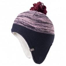 Шапка SNOWFLAKE CAP KIDS