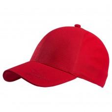 Кепка SEAMLESS ACTIVE CAP