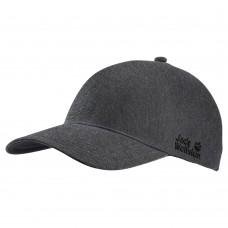 Кепка SEAMLESS URBAN CAP