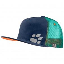 Кепка RIB PAW CAP KIDS