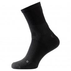 Носки URBAN SOCK CLASSIC CUT