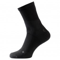Шкарпетки URBAN SOCK CLASSIC CUT
