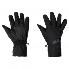 Перчатки TEXAPORE BASIC GLOVE