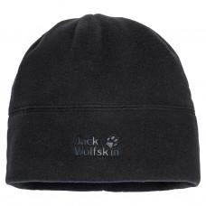 Шапка STORMLOCK CAP