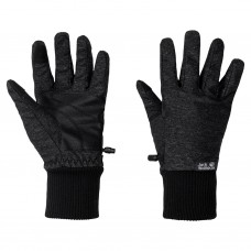 Перчатки WINTER TRAVEL GLOVE WOMEN