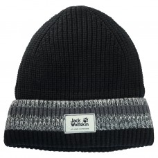 Шапка KNIT CAP