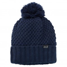 Шапка HIGHLOFT KNIT CAP WOMEN