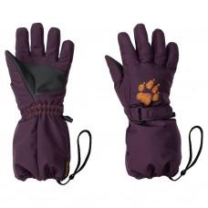 Перчатки горнолыжные TEXAPORE GLOVE KIDS
