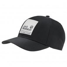 Кепка 365 BASEBALL CAP