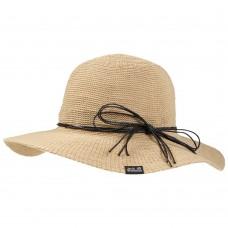 Шляпа TRAVEL HAT WOMEN
