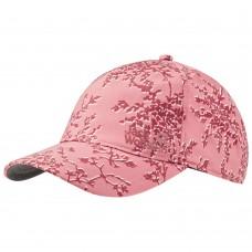 Кепка SONORA CAP