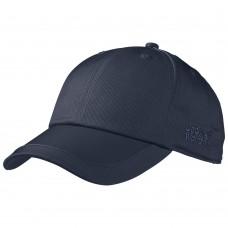 Кепка SAFARI BASE CAP