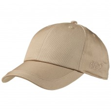 Кепка SAFARI BASE CAP