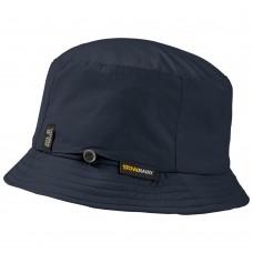Шляпа STOW AWAY BUCKET