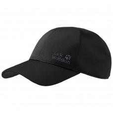 Кепка SOLUTION CAP