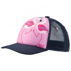 Кепка ANIMAL MESH CAP KIDS