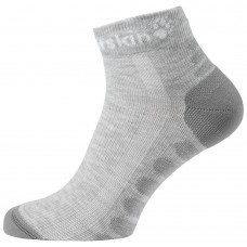 Носки MULTIFUNCTION SOCK LOW CUT