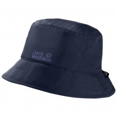 Шляпа SUPPLEX SAFARI HAT KIDS