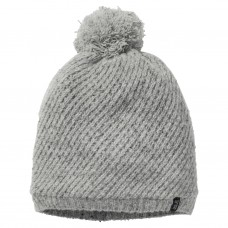 Шапка STORMLOCK WOOL CAP WOMEN