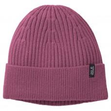 Шапка COSY CAP