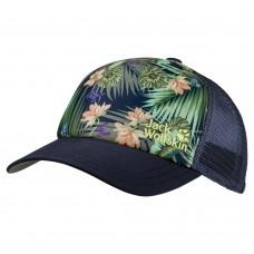 Кепка PARADISE CAP WOMEN