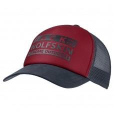 Кепка BRAND MESH CAP