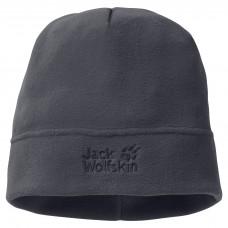 Шапка REAL STUFF CAP