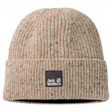 Шапка NATURE KNIT CAP
