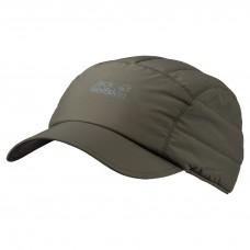 Шапка FROZEN LAKE CAP
