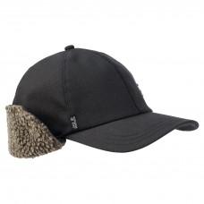 Кепка FIERCE WIND CAP M