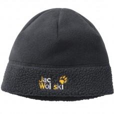 Шапка ICE CLOUD CAP K